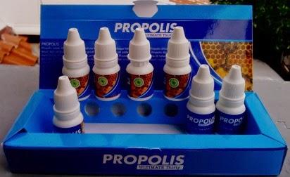 manfaat propolis untuk wajah,propolis melia,propolis brazilian,propolis untuk mata,propolis gold,propolis bagi ibu menyusui,propolis platinum,cara minum propolis,