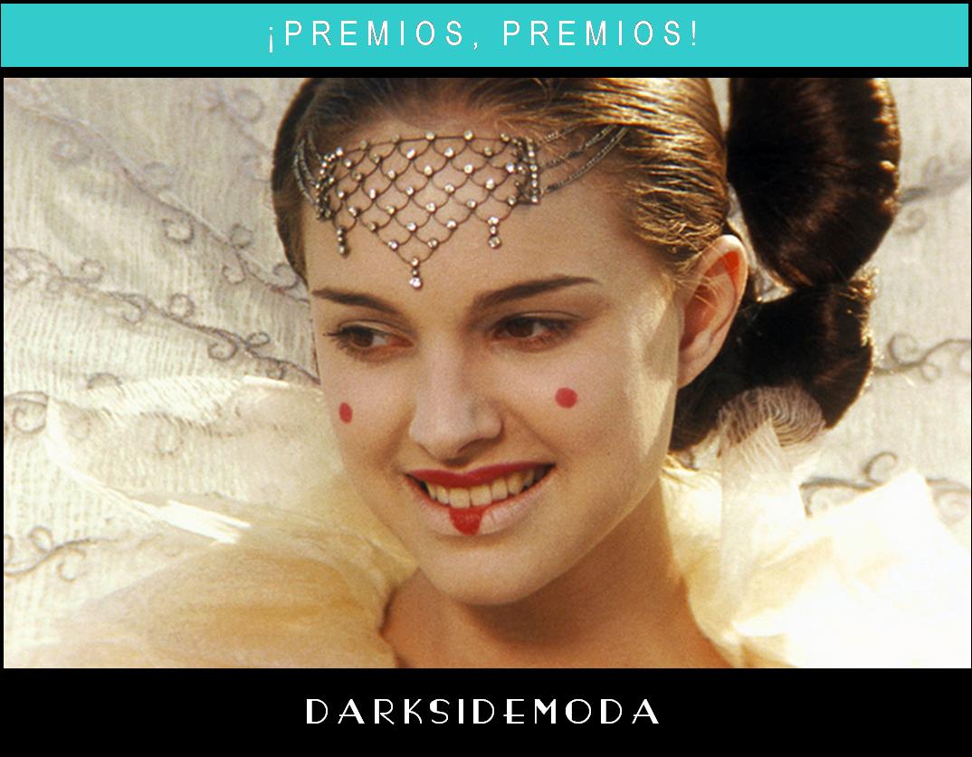 premios-darksidemoda