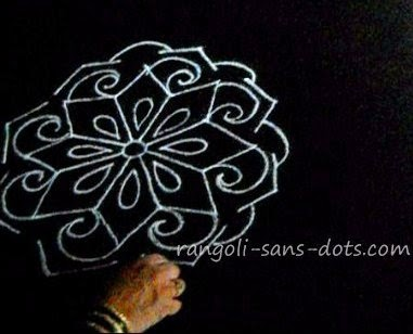 simple-freehand-rangoli-2410b.jpg