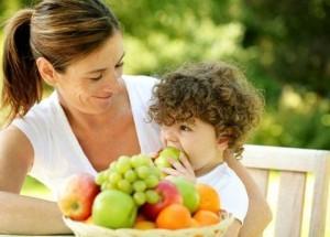 dấu hiệu bệnh trĩ và cách điều trị bệnh trĩ ở trẻ em