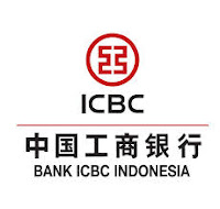 Bank ICBC Relationship Manager Financial