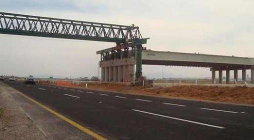 Autopista Toluca