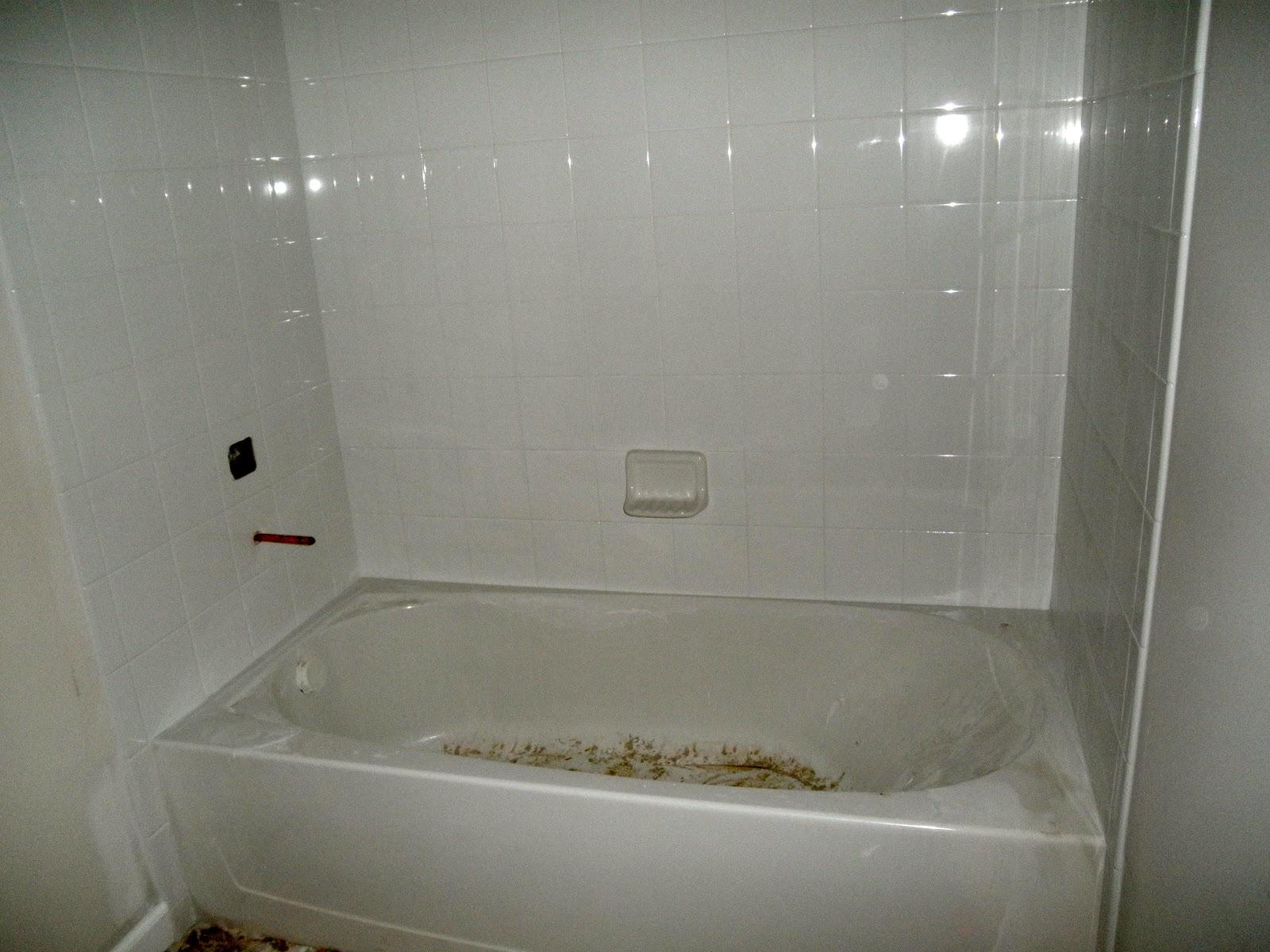Inspiring bathroom design 6 x 6 pictures simple design for Bathroom design 4 x 6