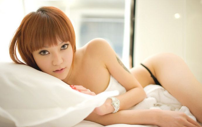erotic thai massage escort girls in perth