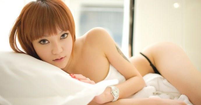 thai girl escorts china massage wellington