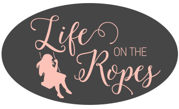 Life on the Ropes