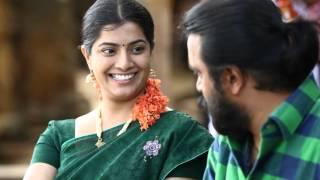 Aattakkari Maman Ponnu Song with Lyrics Thaarai Thappattai Ilaiyaraaja Bala MSasikumar