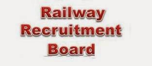 RRB EXAM SPECIAL TRAINS 2014 BY CENTRAL RAILWAY