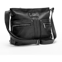 Bridge Road Handbag5