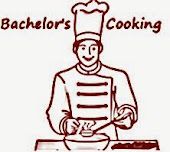 Simple & tasty bachelor recipes