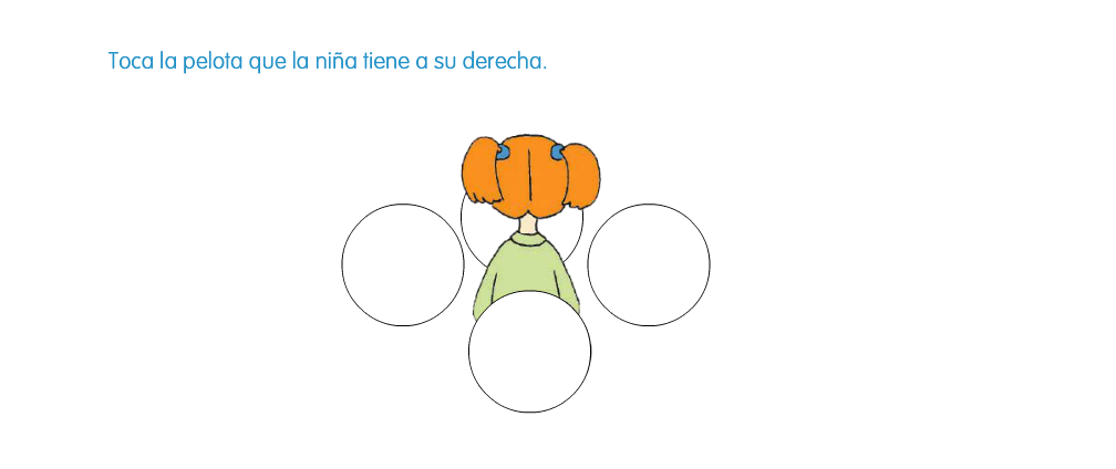 JUEGO IZQUIERDA-DERECHA