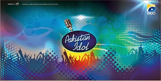 http://3.bp.blogspot.com/-5uoa0yX8zlo/UthyEzHx3oI/AAAAAAAAAPo/fu3I2z-RJMo/s1600/Pakistan-Idol.jpg