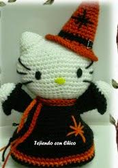 http://tejiendoconchico.blogspot.com.es/2014/05/hello-kitty-8.html