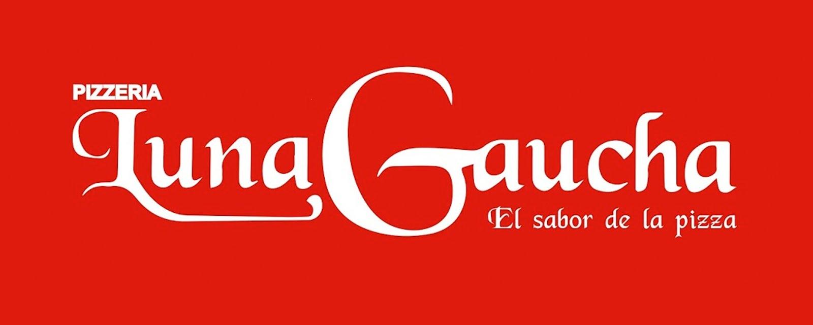 Pizzeria Luna Gaucha