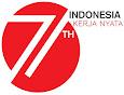 71 Tahun Kemerdekaan Indonesia