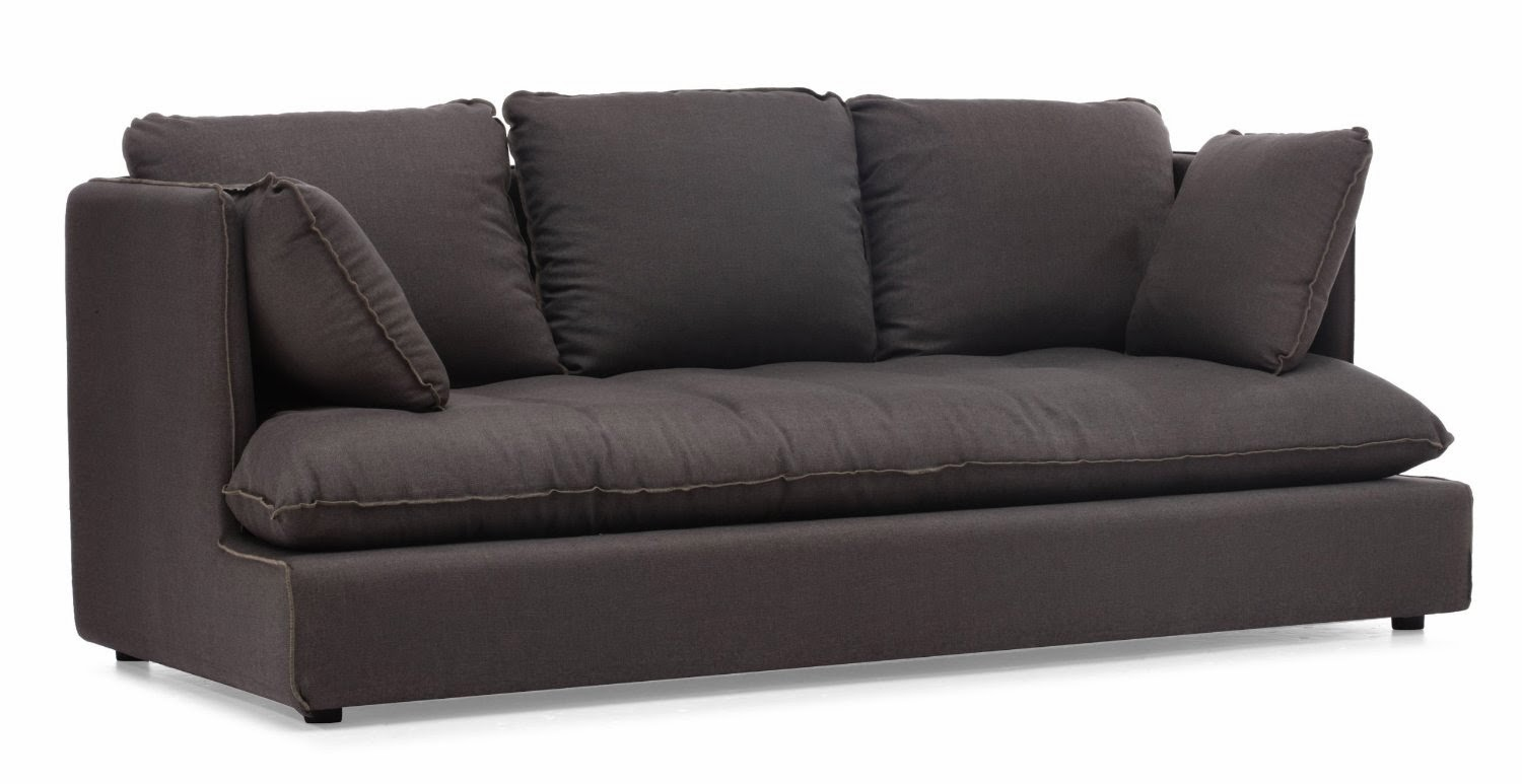 Chesterfield Sofa Modern Chesterfield Sofa