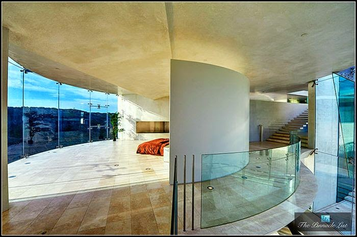 Iron Man 39 S House Is Up For Sale Damn Cool Pictures