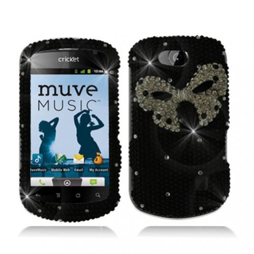 3d Zte Groove Cases