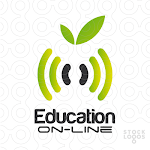 Online Education: Schools Colleges Universities