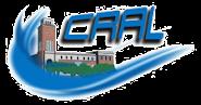 CRAL Dipendenti Comune di Pescara