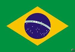 É DO BRASIIIIIIIIIIL!!!