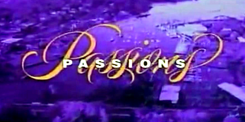 Passions (American soap)