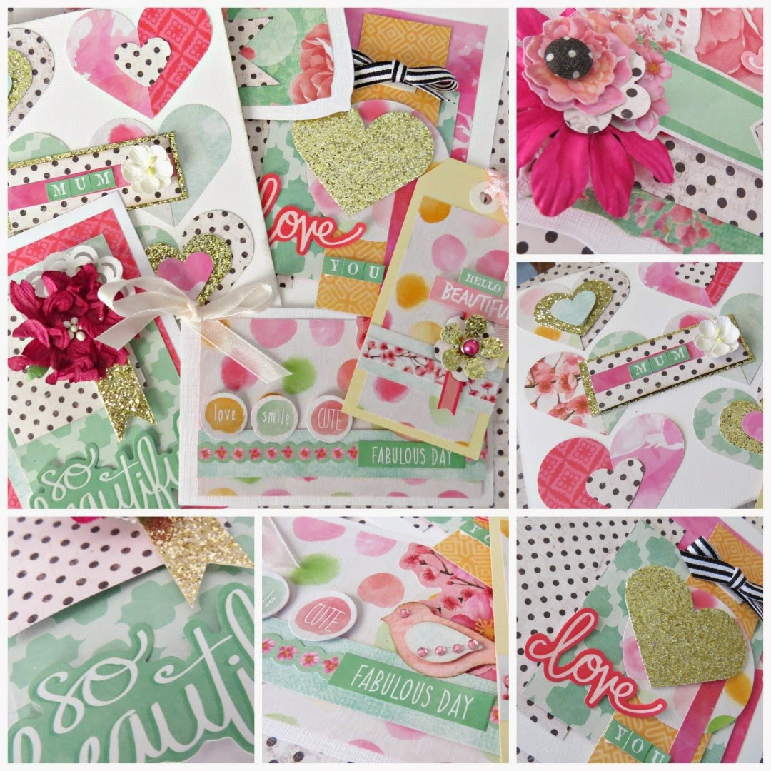 http://www.kokovanilladesigns.com.au/store/card-making-kits/hello-lovely-card-making-kit/