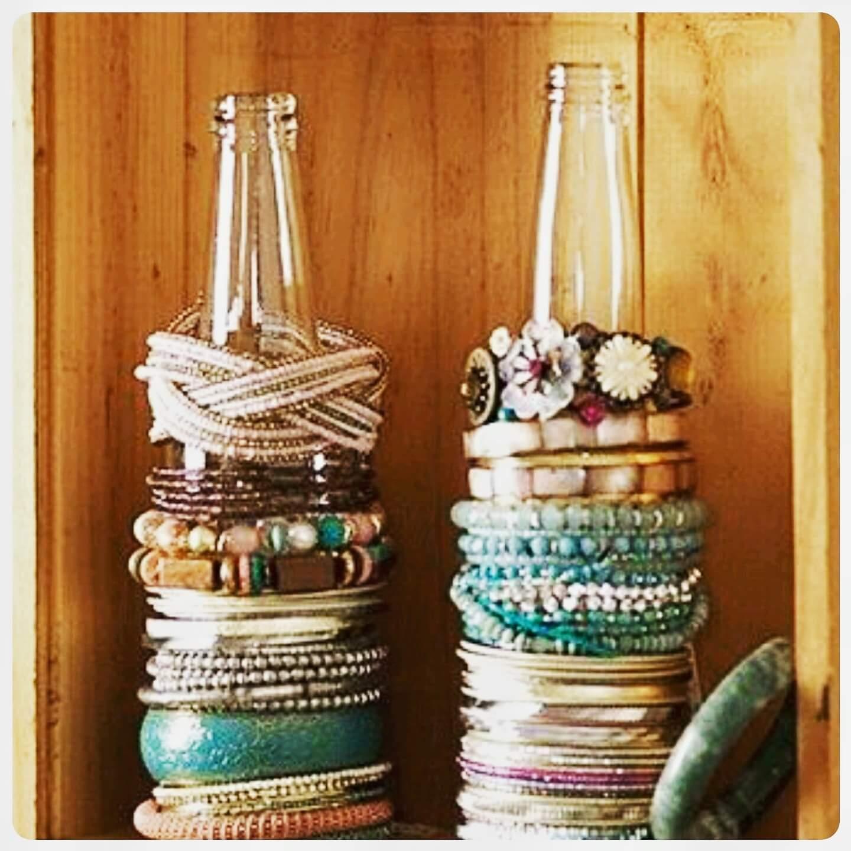 Do til ao f til dicas de como guardar bijuterias - Guardar dinero en casa de forma segura ...
