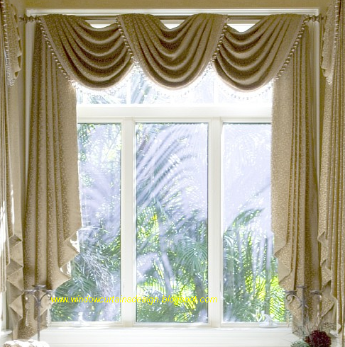 Bathroom window curtains window curtain patterns for Bathroom window curtains