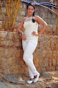 Ester Noronha Photos from Bheemavaram Bullodu-thumbnail-1
