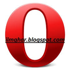 Opera Browser Free Download Latest Version