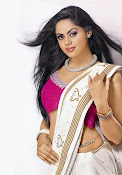 Karthika Nair latest Glamorous Photo shoot Gallery-thumbnail-14