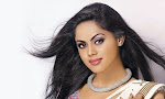 Karthika Nair latest Glamorous Photo shoot Gallery-thumbnail