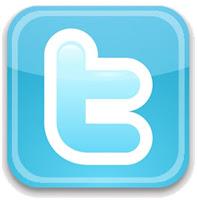 Avatar Twitter Bergerak