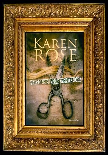 http://unpeudelecture.blogspot.fr/2014/08/personne-pour-tentendre-de-karen-rose.html