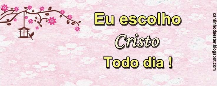 Cantinho Da Ester Capas Para Facebook
