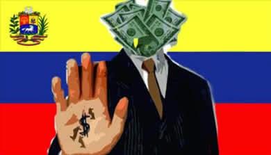 Resultado de imagen para venezuela corrupcion