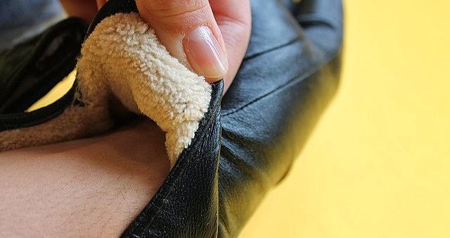 Топ5 критериев выбора зимних перчаток
