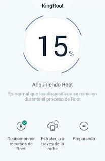 root dan pasang recovery twrp/cwm coolpad max lite (r108