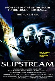 Watch Slipstream Online Free 1989 Putlocker