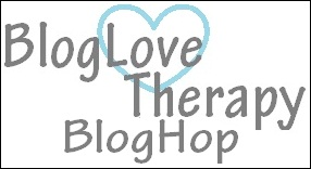 BlogLoveTherapyBlogHop