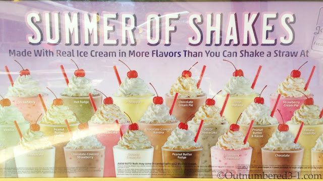 Pin new additions candid candles party partners madison park group