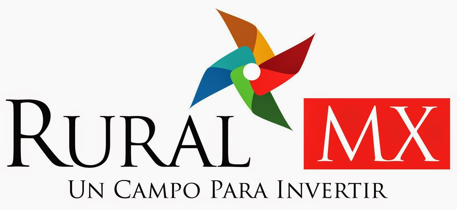 LEA LA REVISTA RURAL MX