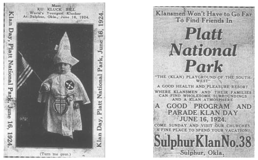 klan in the southwest Officials in the southwest suburban village said they are looking into who is   the white knights of the ku klux klan took credit for the fliers and.