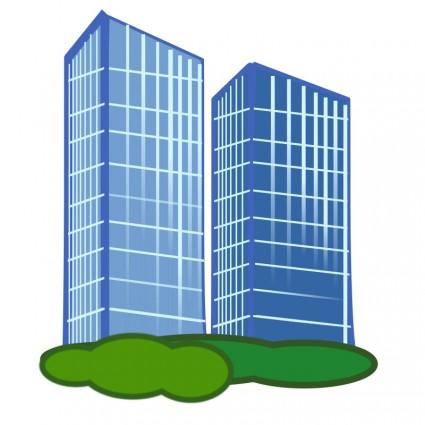 Compra/Venda e Aluguel de Imóveis em Itabuna e Região