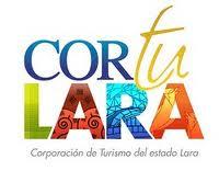 Blog de curiosidades de Cortulara