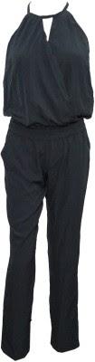 http://www.flipkart.com/indiatrendzs-solid-women-s-jumpsuit/p/itmea42rhtbgg2mv?pid=JUMEA42RDGJYF44R&ref=L%3A3606686280922318177&srno=p_6&query=Indiatrendzs+Jumpsuit&otracker=from-search