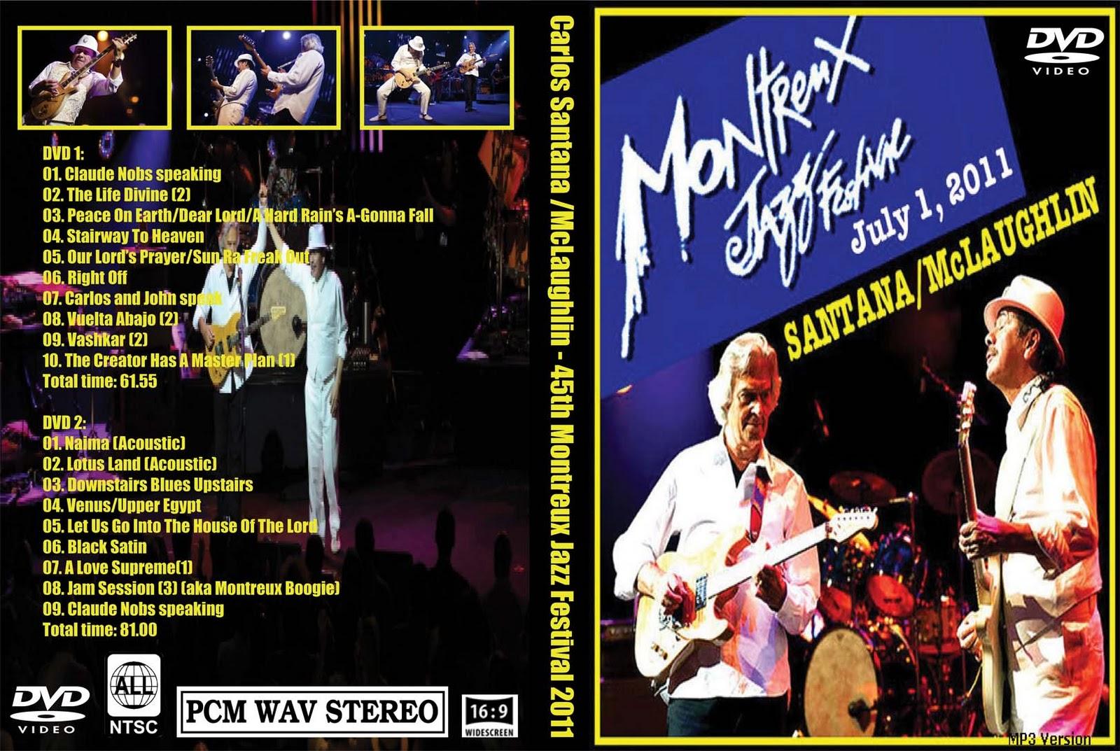 http://3.bp.blogspot.com/-5vGE7rR1kVA/Tox29yOxIjI/AAAAAAAAD7M/88LQF29nQ2I/s1600/DVD+Cover+Low+Quality+-+Carlos+Santana+-+John+McLaughlin+Montreux+1+July+2011.jpg