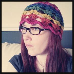 Hazel's Crochet