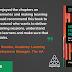 Neuroscience for Learning & Development Book